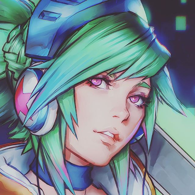 Just added a challenger riven main to our teams roster, check us out !  Master or higher staff only.  We specialize in dia+ boosts and coaching.#lolboost #lolcoach #lolcoaching #lolboosting #toplolboost