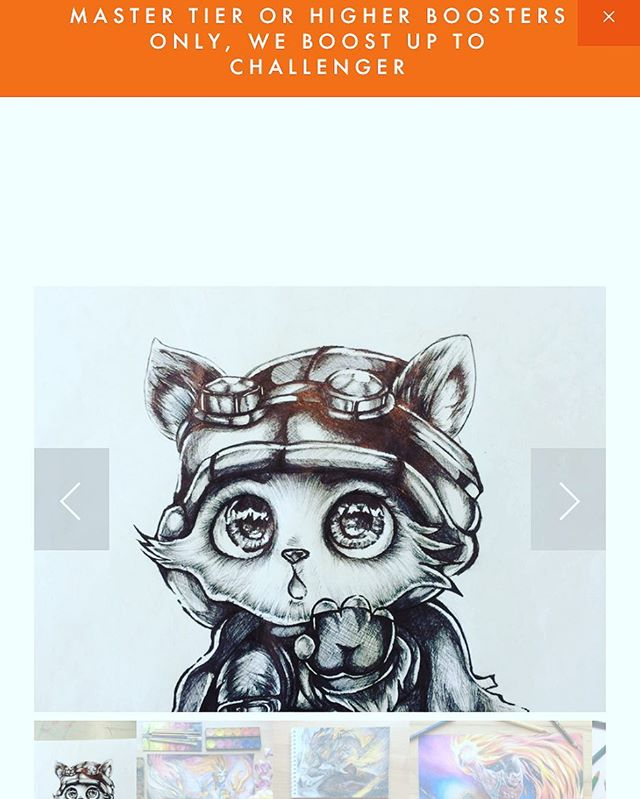 Awesome teemo submission by @neohkk . Submit your art pieces to be featured on our page. We boost to challenger and have the best boosters and coaches in NA  #toplolboost #lolboosting #lolcoaching #lolboost #lolcoach