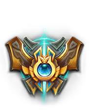 challenger.icon.png