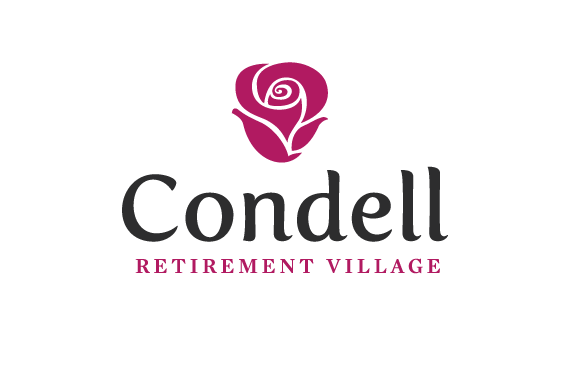 Condell Retirement Village