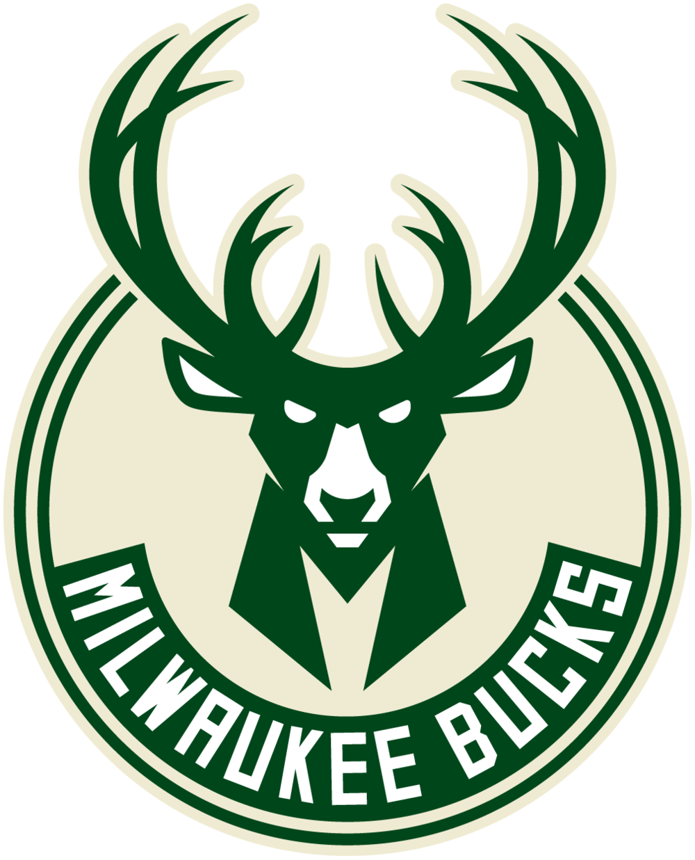 milwaukee_bucks_logo_primary_detail.png