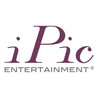 ipic-theaters-squarelogo-1464982584542.png