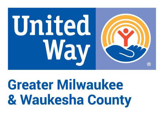 UWGMWC_Logo_4C-01.jpg