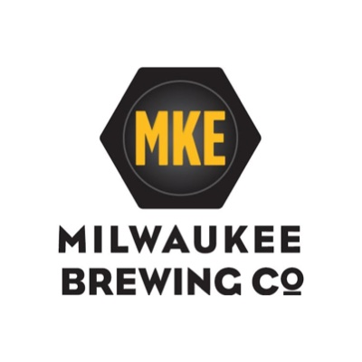 milwaukee_brewing.jpg