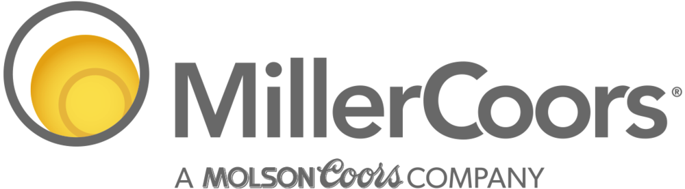 Miller Coors - A MC Company.png