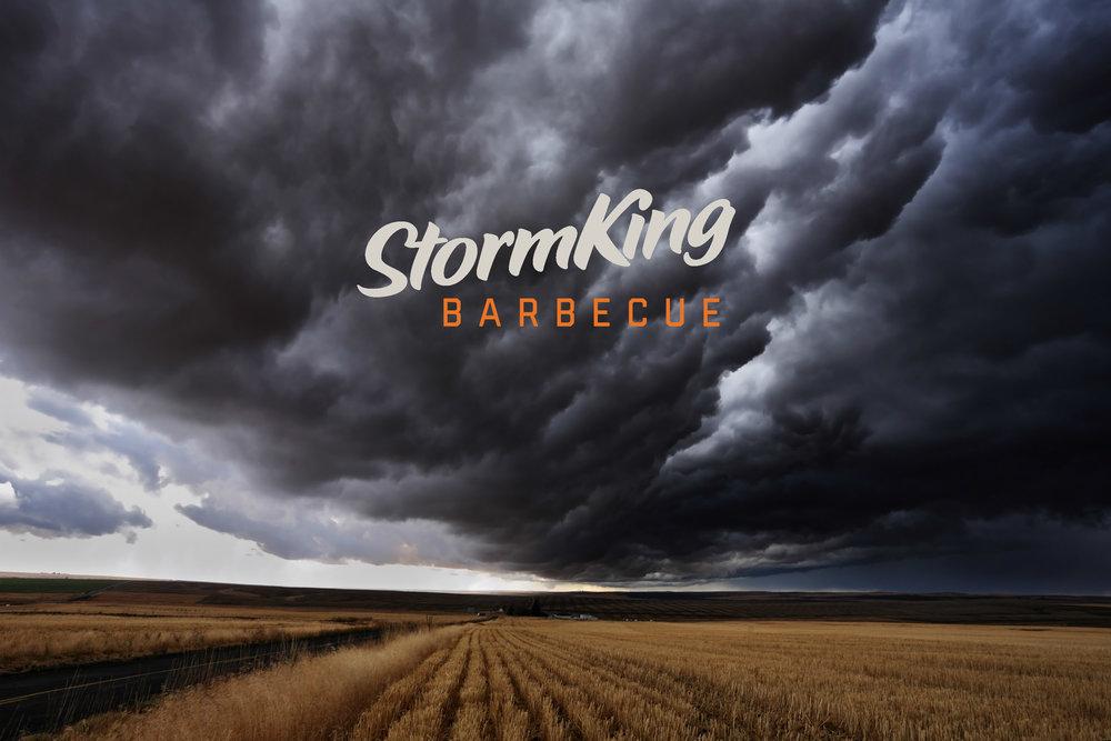 stormking_bg.jpg