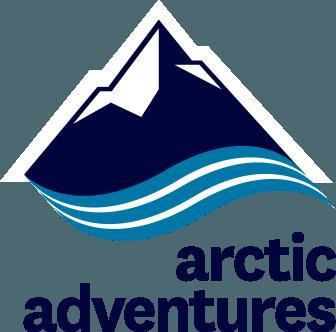 Articit adventures.png