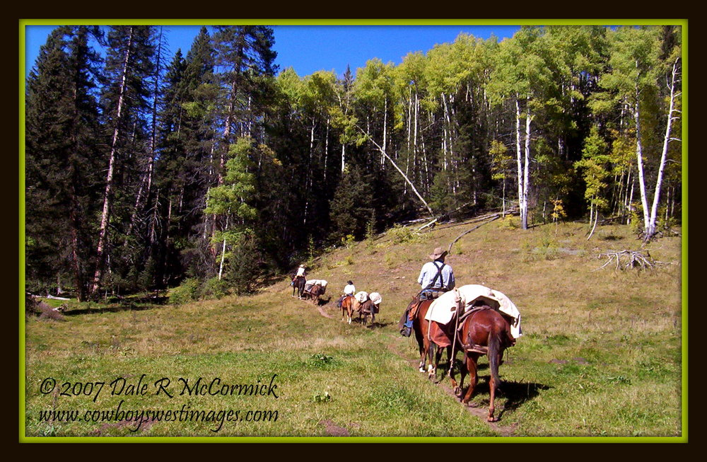 Mack's Colorado Trip 07 030 - Copy.jpg