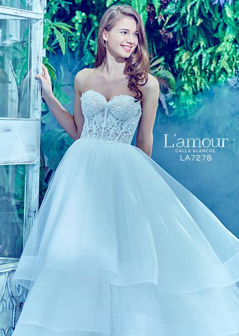 Lamour (Calla Blanche) 7278.jpg