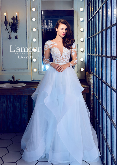 Lamour (Calla Blanche) 7281.jpg