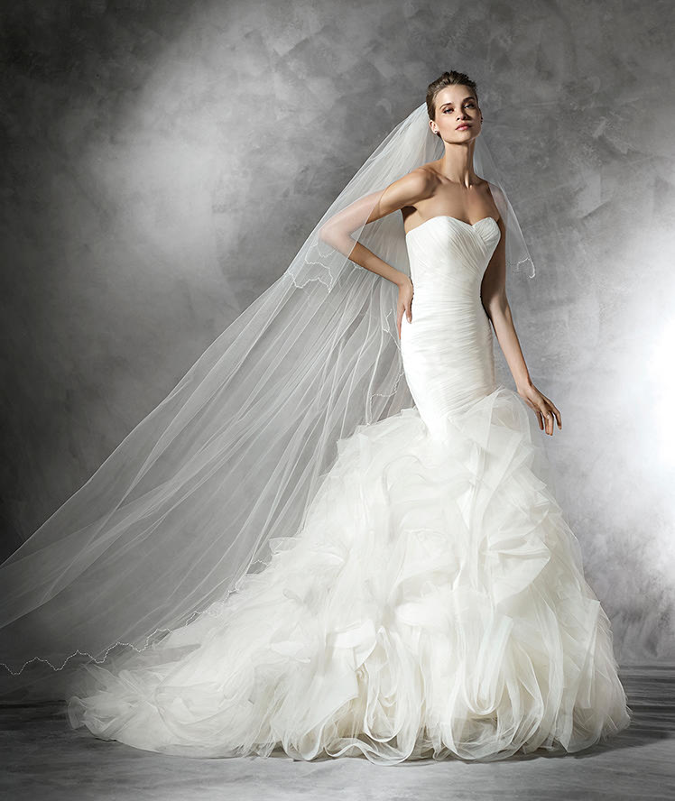 Mildred- Pronovias.jpg
