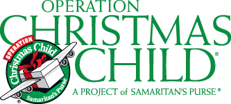 operation-clipart-occ-logo-text.png