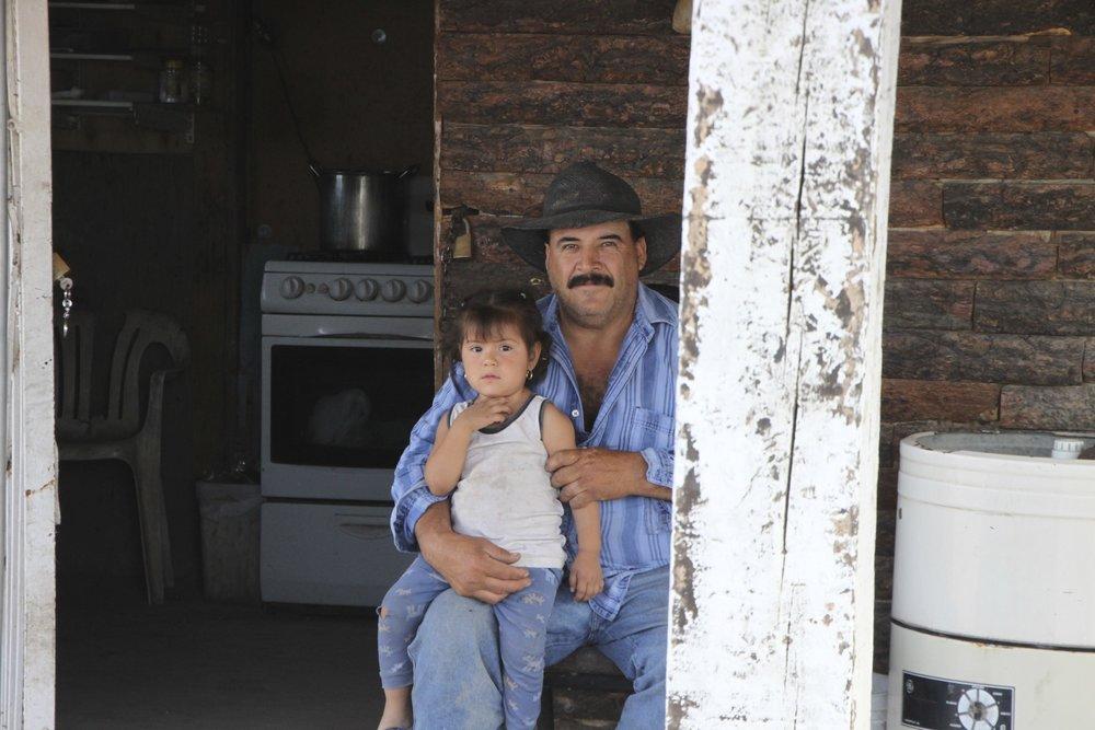 Juarez 11.jpg