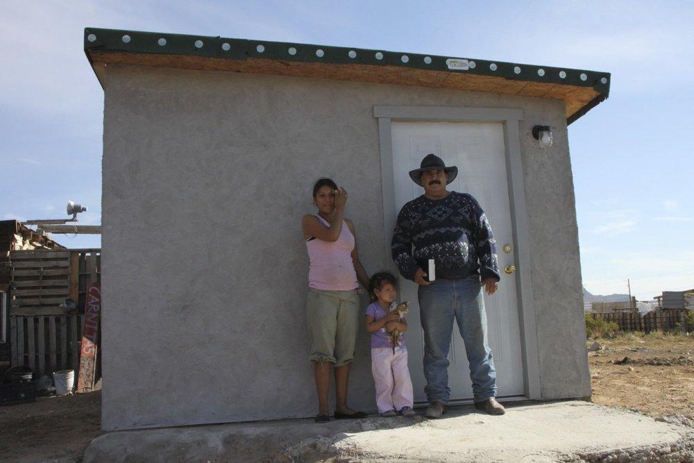 Juarez 58.jpg