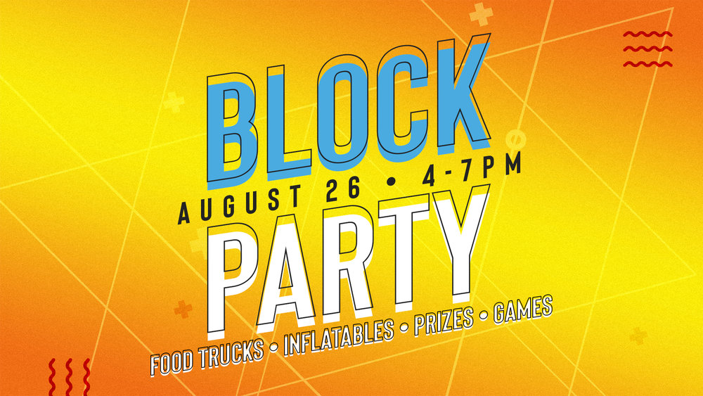 Block Party Announcement.jpg