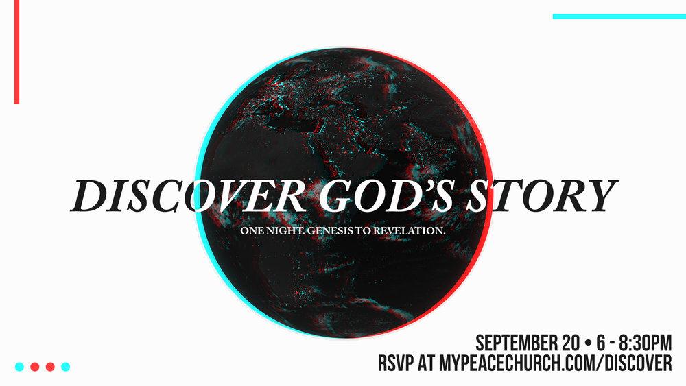 discover-gods-story-1920x1080.jpg