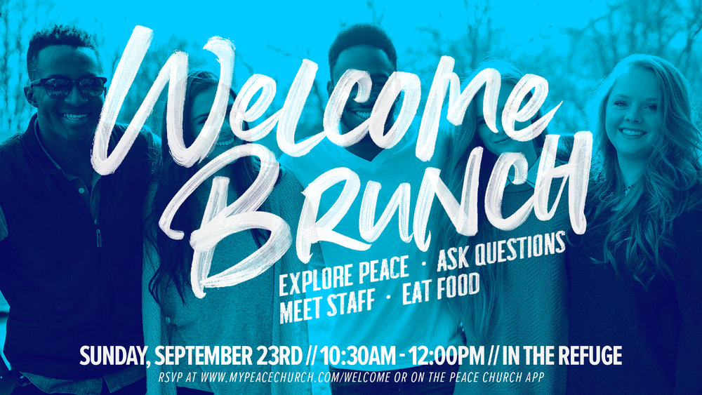 Welcome Brunch - 1920x1080.jpg