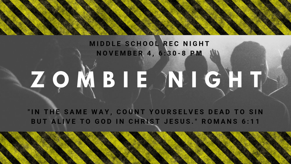 zombie rec nite.jpg