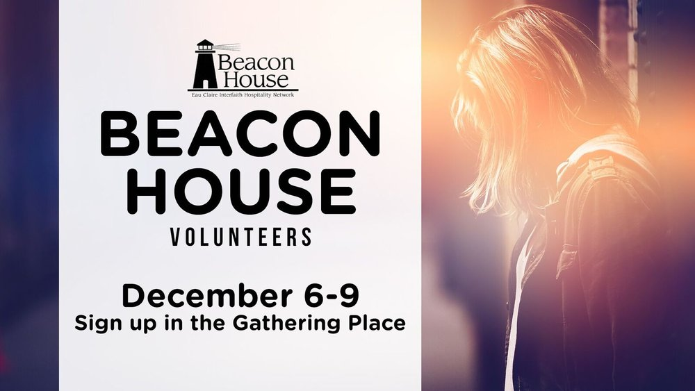 Beacon House Volunteers.jpeg