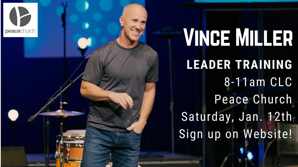 Vince Miller Leader Training.jpg