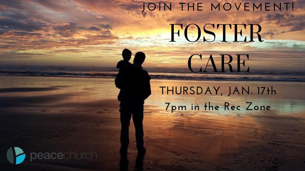 Foster Care Meeting.jpg