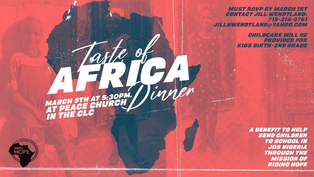 Taste of Africa Poster.jpeg