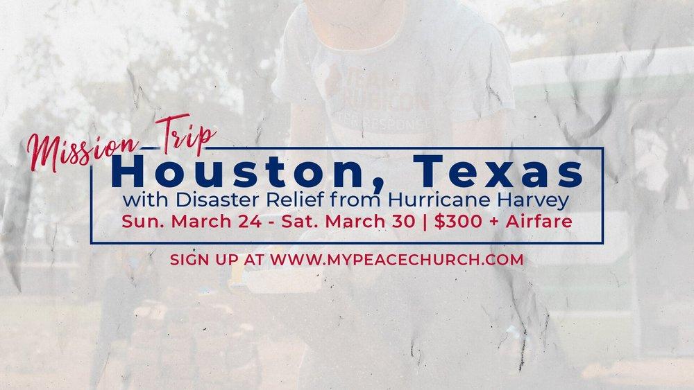 Houston Mission.jpeg