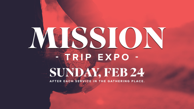 Mission Trip Expo (PPT).png