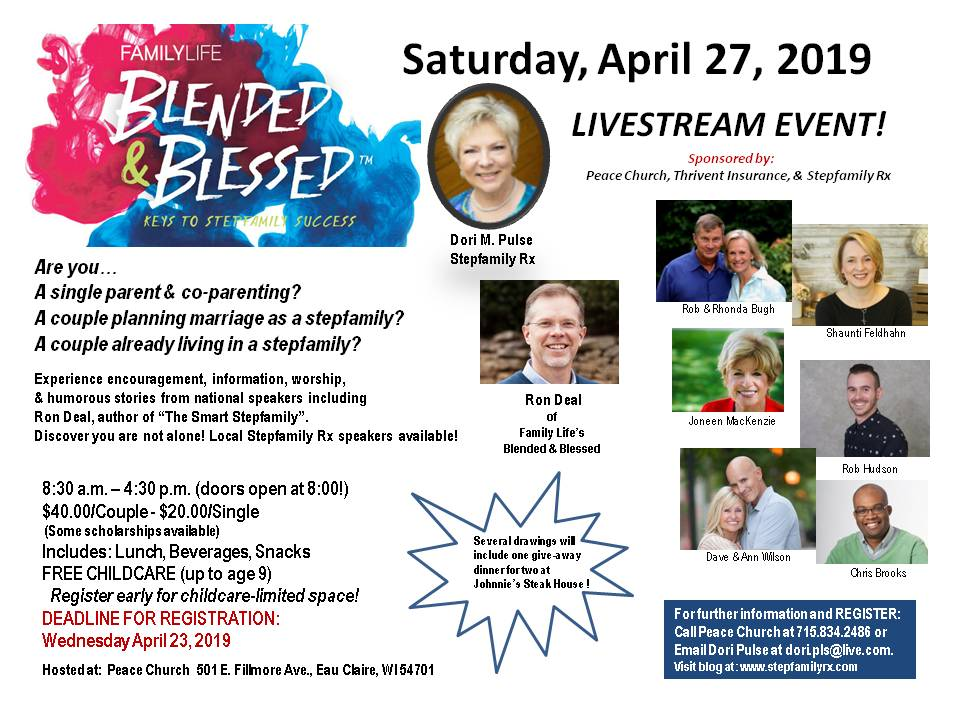 2019 StepRx BlendedBlessed livestream flyer.jpg