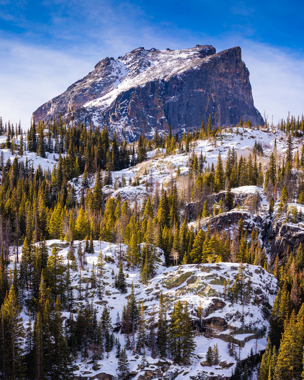 RMNP Mountain-1.jpg