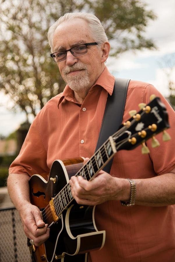 Steve Maase (1946-2016)