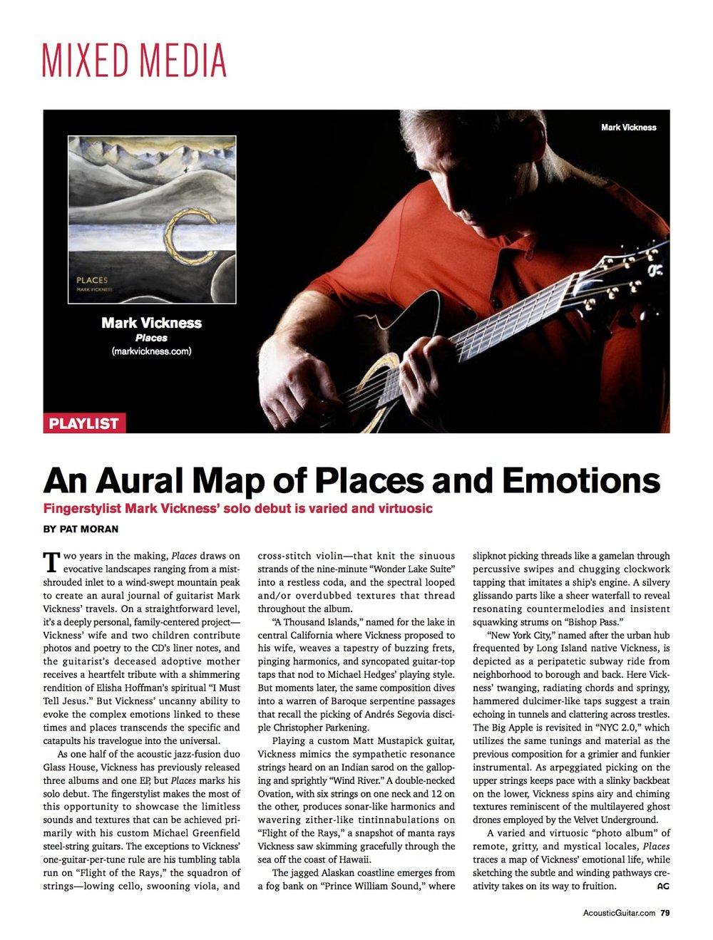 Acoustic Guitar Review.jpg