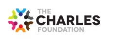 The Charles Foundation