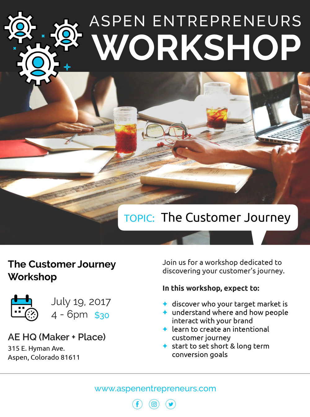 July19-WorkshopFlyer.jpg