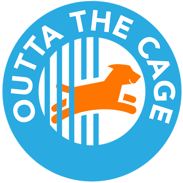 Outta The Cage