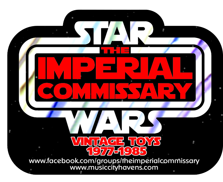 The Imperial Commissary Design Guide-Clean.jpg