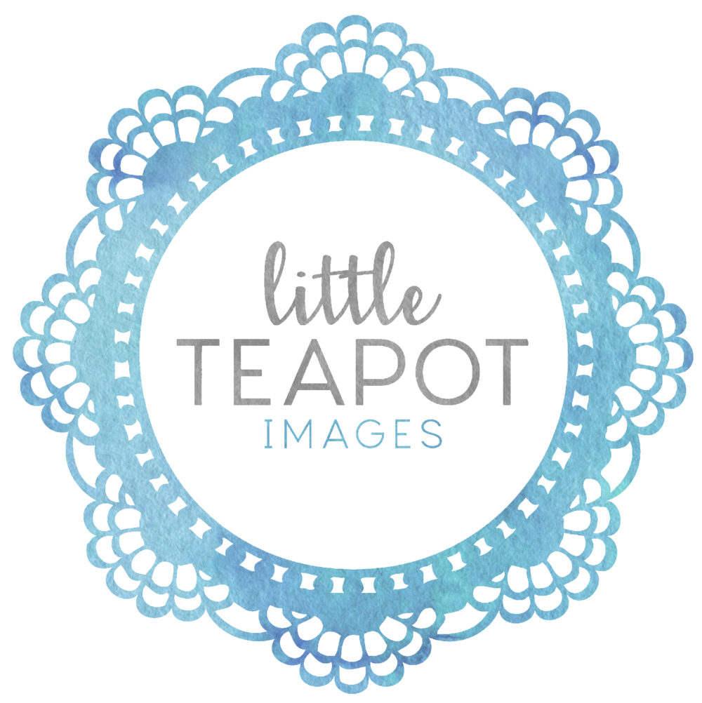 Little Teapot Images