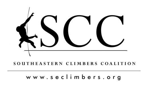 The Southeastern Climbers Coalition