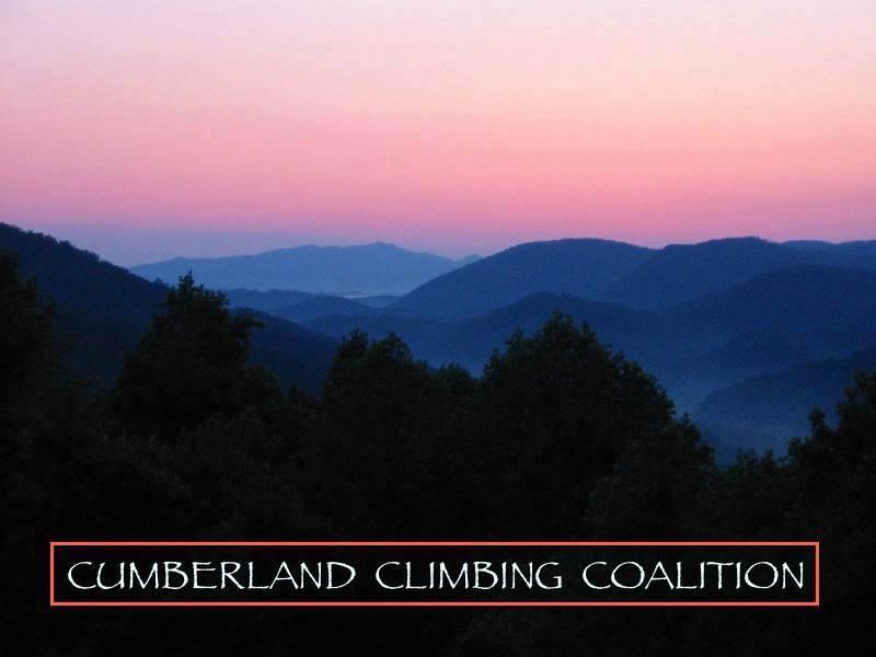 Upper Cumberland Climbers