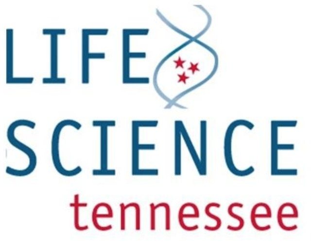 Life Science Tennessee Mentors Network