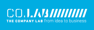Co-Lab Mentors Network