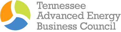 Tennessee Energy Mentors Network