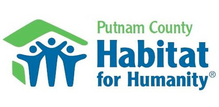 Putnam County Habitat for Humanity