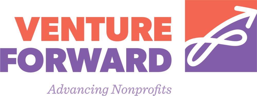 Venture Forward