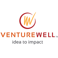 VentureWell.png