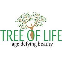 TreeLife.png