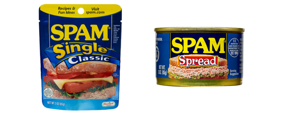 SPAM singles and spread.jpg