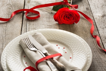 Valentine's Day Spaghetti Amatrice Recipe Easy Gluten-Free Cooking
