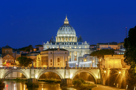 Vatican Rome Easy Gluten-Free Cooking