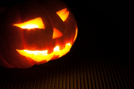 Celebrate October Easy Gluten-Free Cooking October Cider Stew Recipe